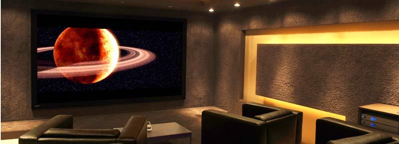 hometeq heimkinoinstallationen service und planung. Black Bedroom Furniture Sets. Home Design Ideas